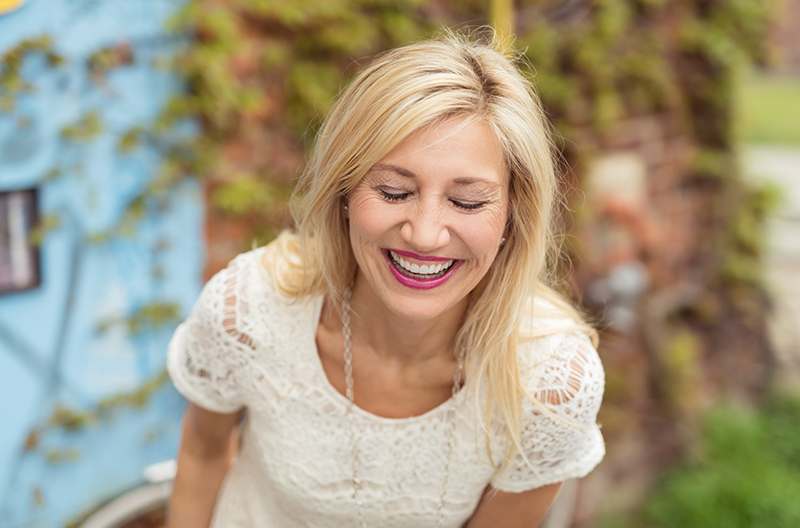 Is Laughter Really The Best Medicine?