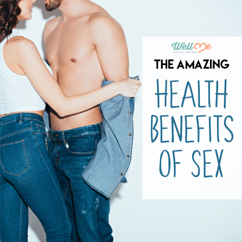 health benefits of sex title card