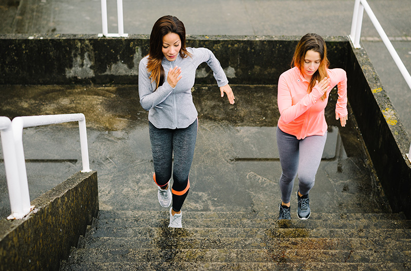 Tabata: Is it Worth the Pain?