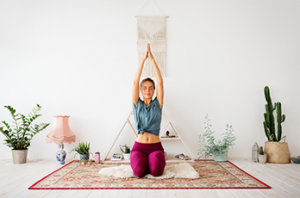 kundalini yoga wellme featured image