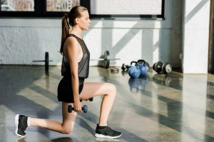 lunges featured image