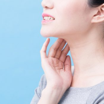 thyroid disease featured image