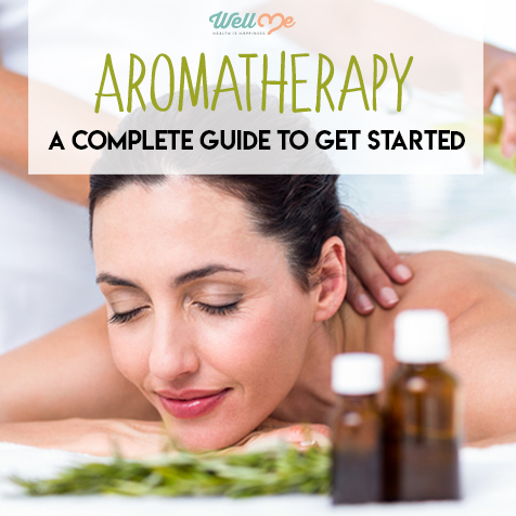 aromatherapy-oils-guide-title-card
