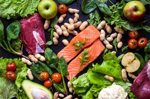 pegan 365 diet featured image