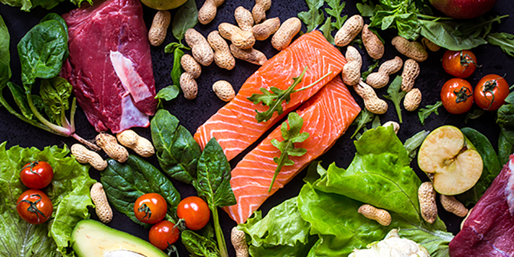 A Diet With Snacks And Alcohol A Look At The Pegan 365 Diet