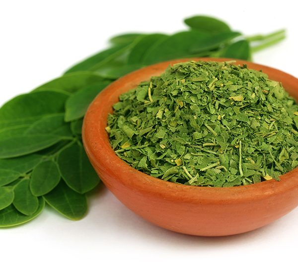 moringa benefits featured image