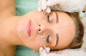 best blackhead remover featured image