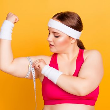 exercises for flabby arms featured image