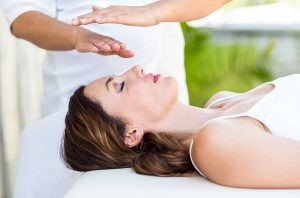 reiki heaing featured image