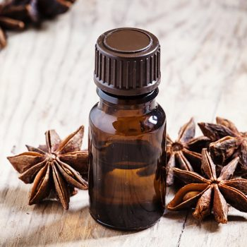 anise essential oil blends well with featured image