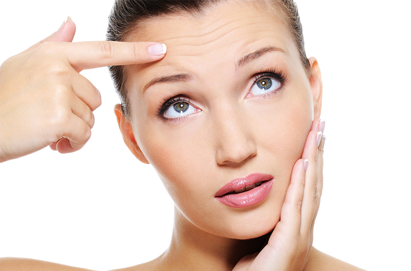 best essential oils for skin tightening featured image
