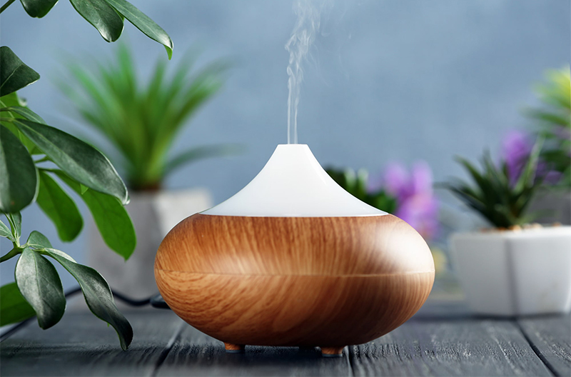 essential oil diffuser blends featured image