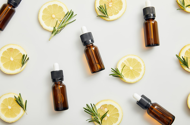 essential oils for skin tags featured image