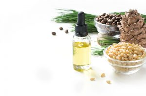 what cedarwood essential oil blends well with featured image