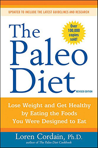 The Paleo Diet Revised