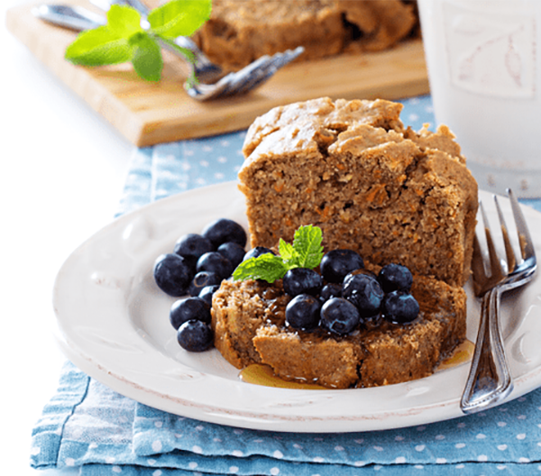 keto-carrot-cake-featured-image