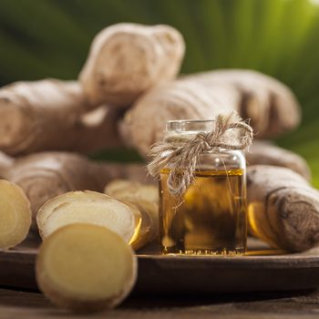 ginger-essential-oil-blends-well-with-featured-image