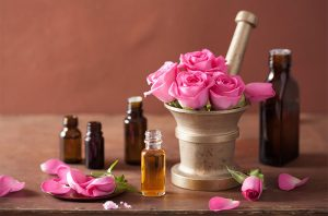 rose-essential-oil-blends-well-with-featured-image