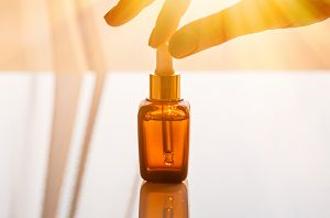 amber-essential-oil-recipe-featured-image