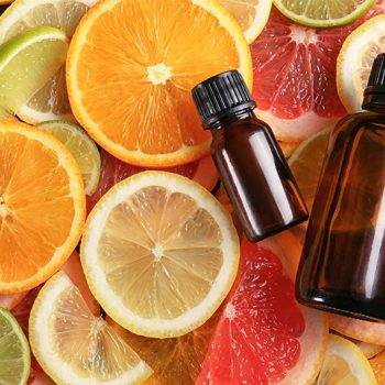citrus-essential-oil-uses-featured-image