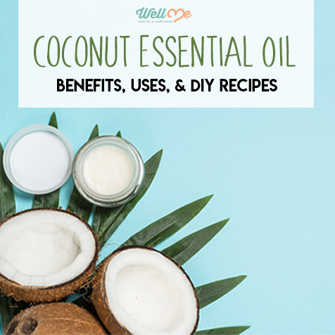 coconut-oil-essential-oil-title-card