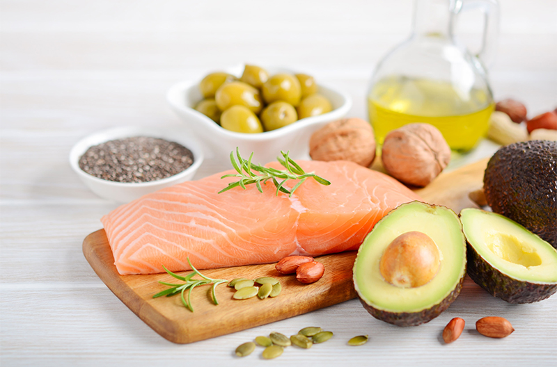 healthy-fats-for-keto-featured-image
