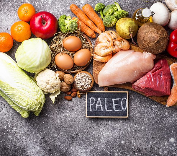 paleo-diet-benefits-featured-image