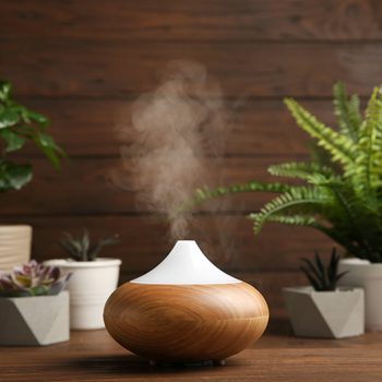 bergamot-essential-oil-diffuser-recipes-featured-image