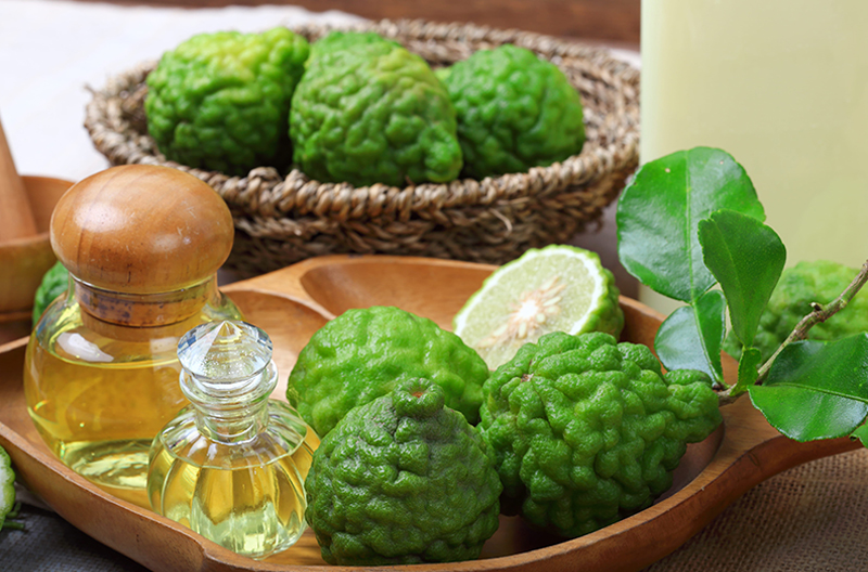 bergamot-essential-oil-recipes-featured-image