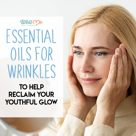 best-essential-oils-for-wrinkles-title-card