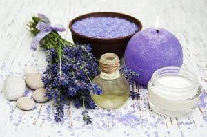 best-lavender-essential-oil-featured-image