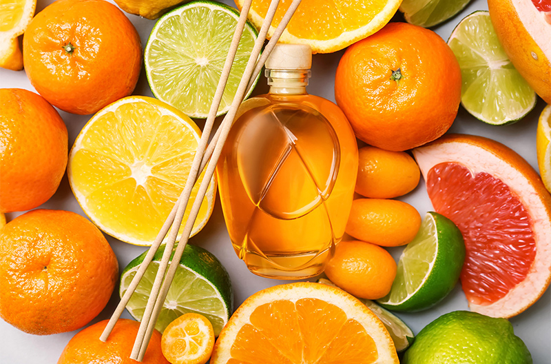 citrus-essential-oil-benefits-featured-image
