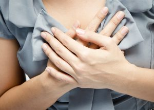 close-up-woman-having-chest-pain