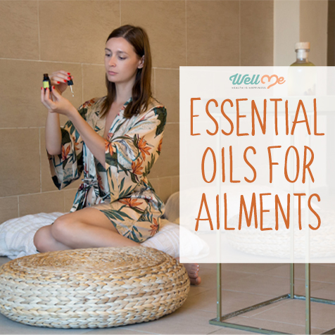 essential-oils-for-ailments-title-card