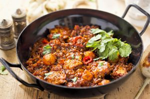 keto-chili-featured-image