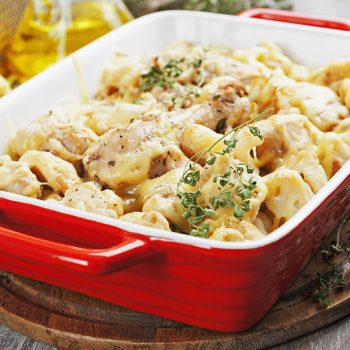 paleo-chicken-casserole-featured-image