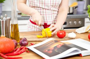 paleo-cookbooks-featured-image