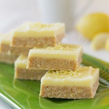 paleo-lemon-bars-featured-image