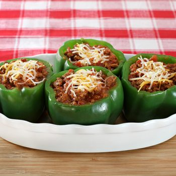 keto-stuffed-peppers-featured-image