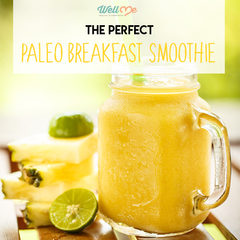 paleo-breakfast-smoothie-title-card