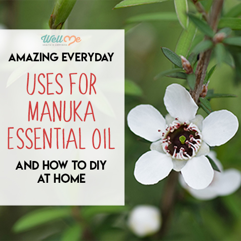 uses-for-manuka-essential-oil-title-card