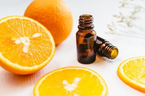 citrus-sinensis-essential-oil-featured-image
