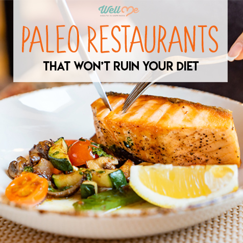 paleo restaurants title card